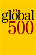 Global 500.png