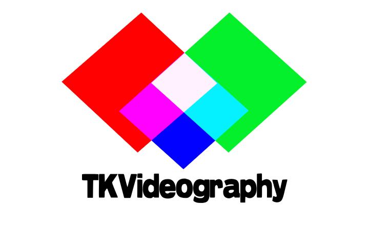 TKV.jpg