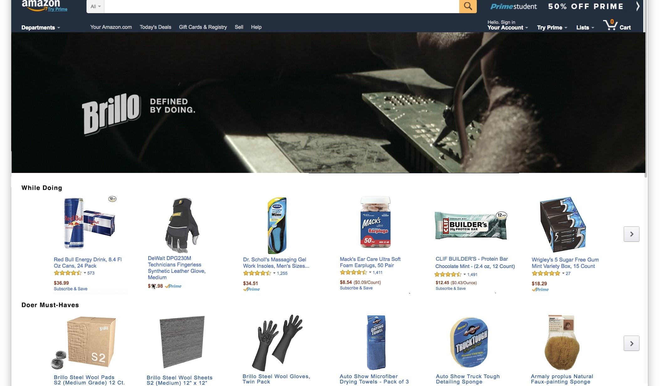 Amazon Subscription V3.jpg