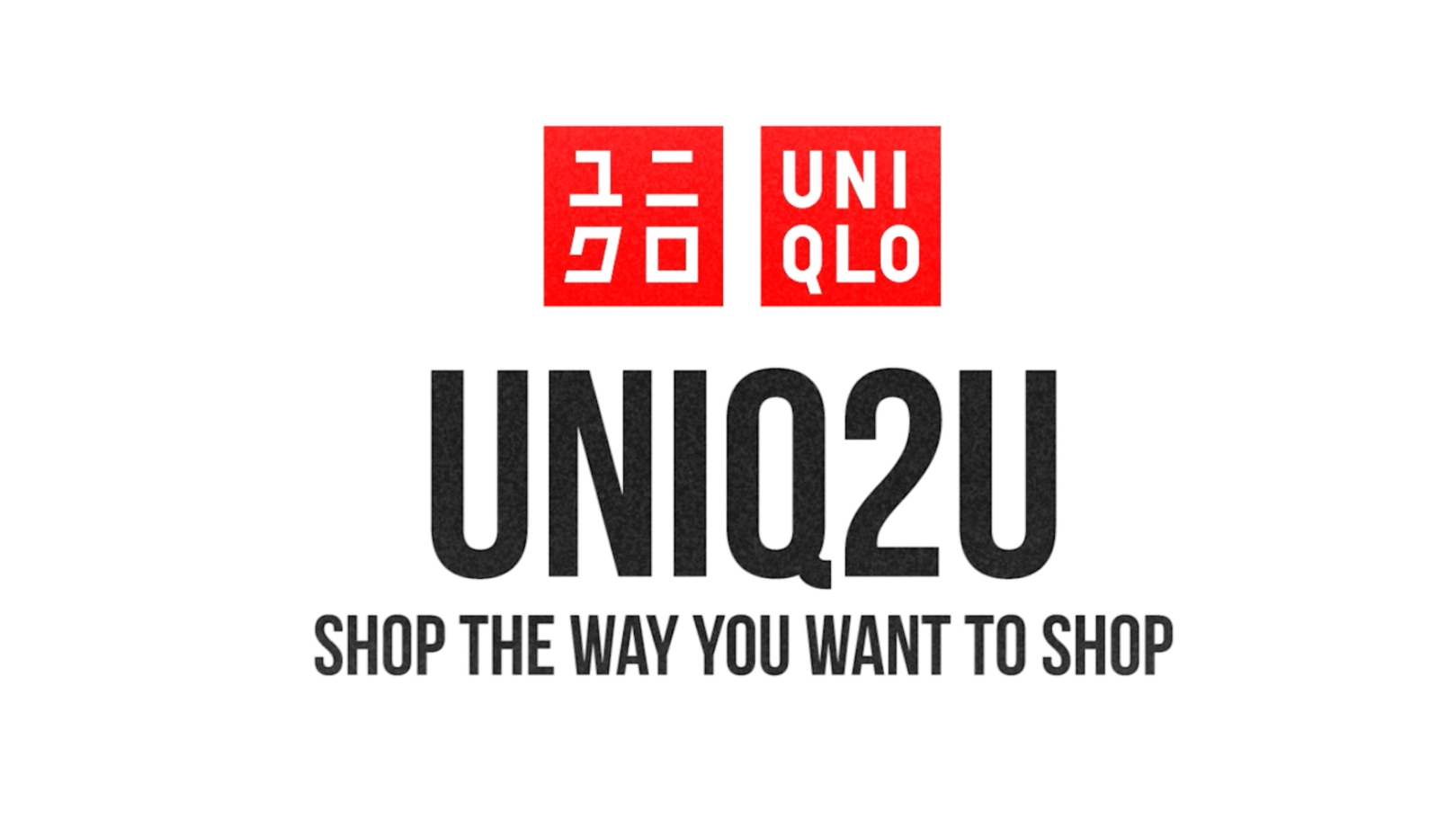 Uniqlo Concept.001.jpeg