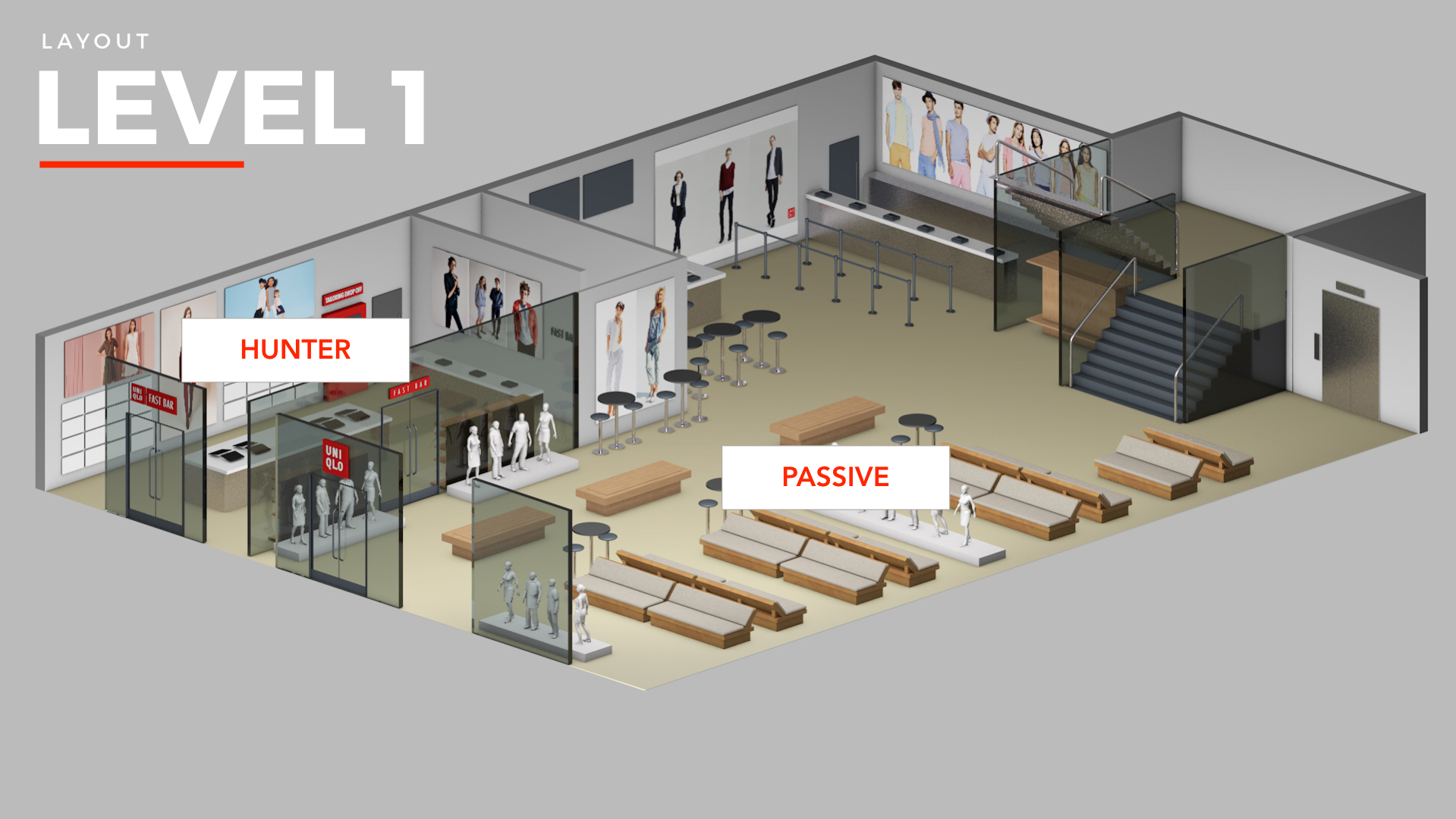 Uniqlo Layout.001.jpeg