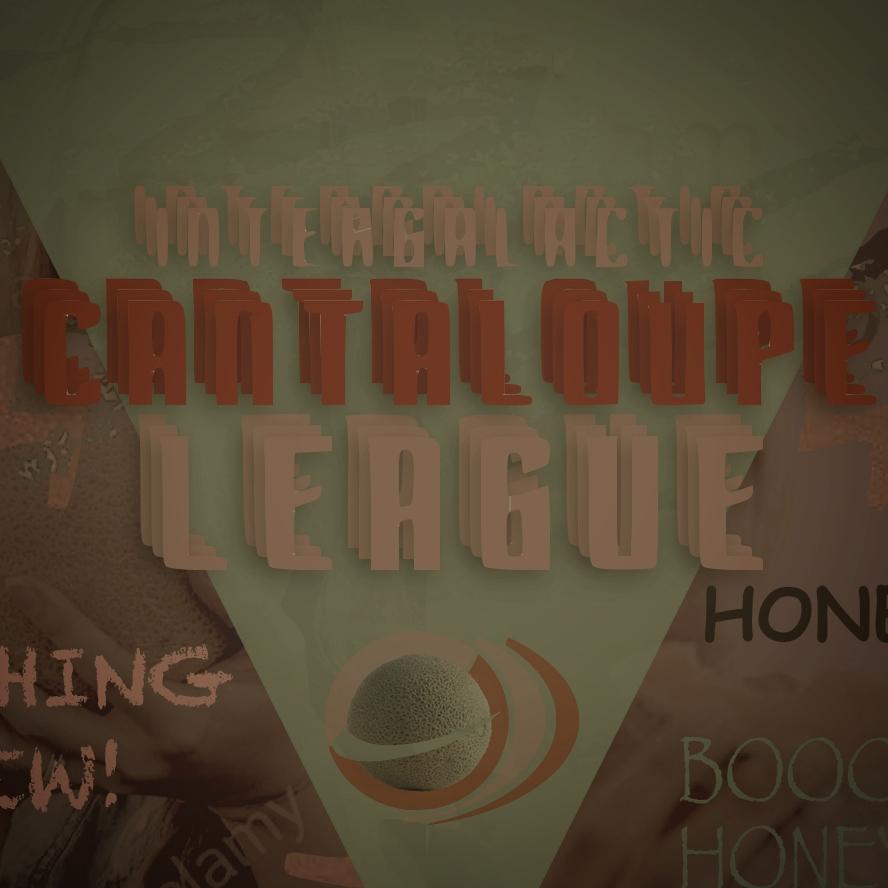 Melon wars - Honeydew? How About HoneyDON'T!!