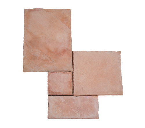 rectangle_detail.png