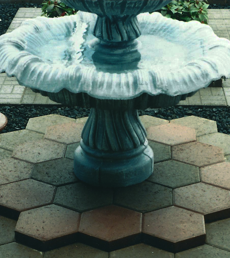 fountain_02.png