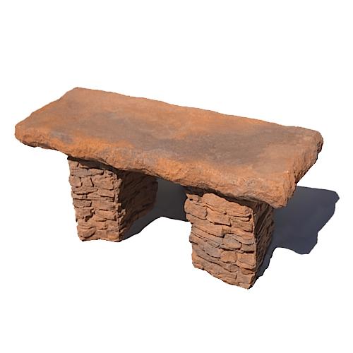 bench_detail.png