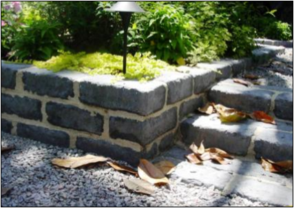 Cobble Block Wall.png