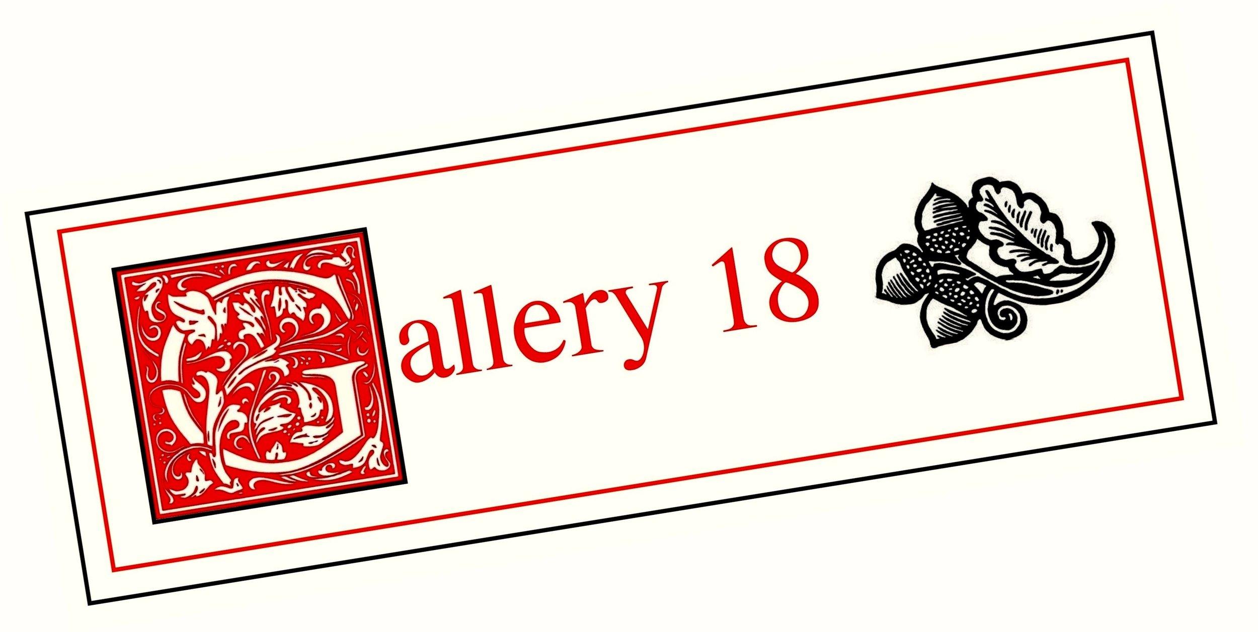 Gallery18LogoTilt2018.jpg