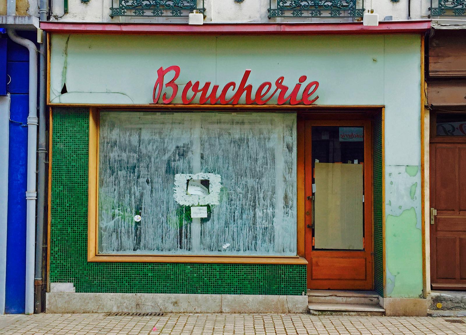 Boucherie.JPG
