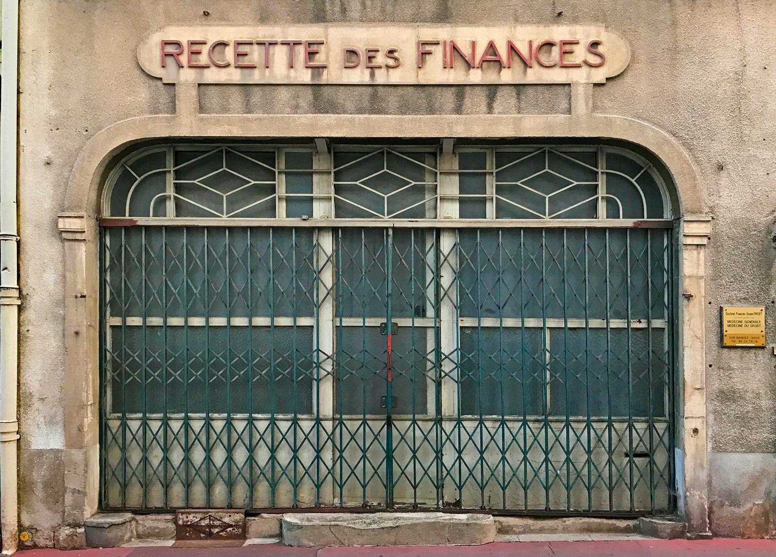 RecetteDesFinances.JPG