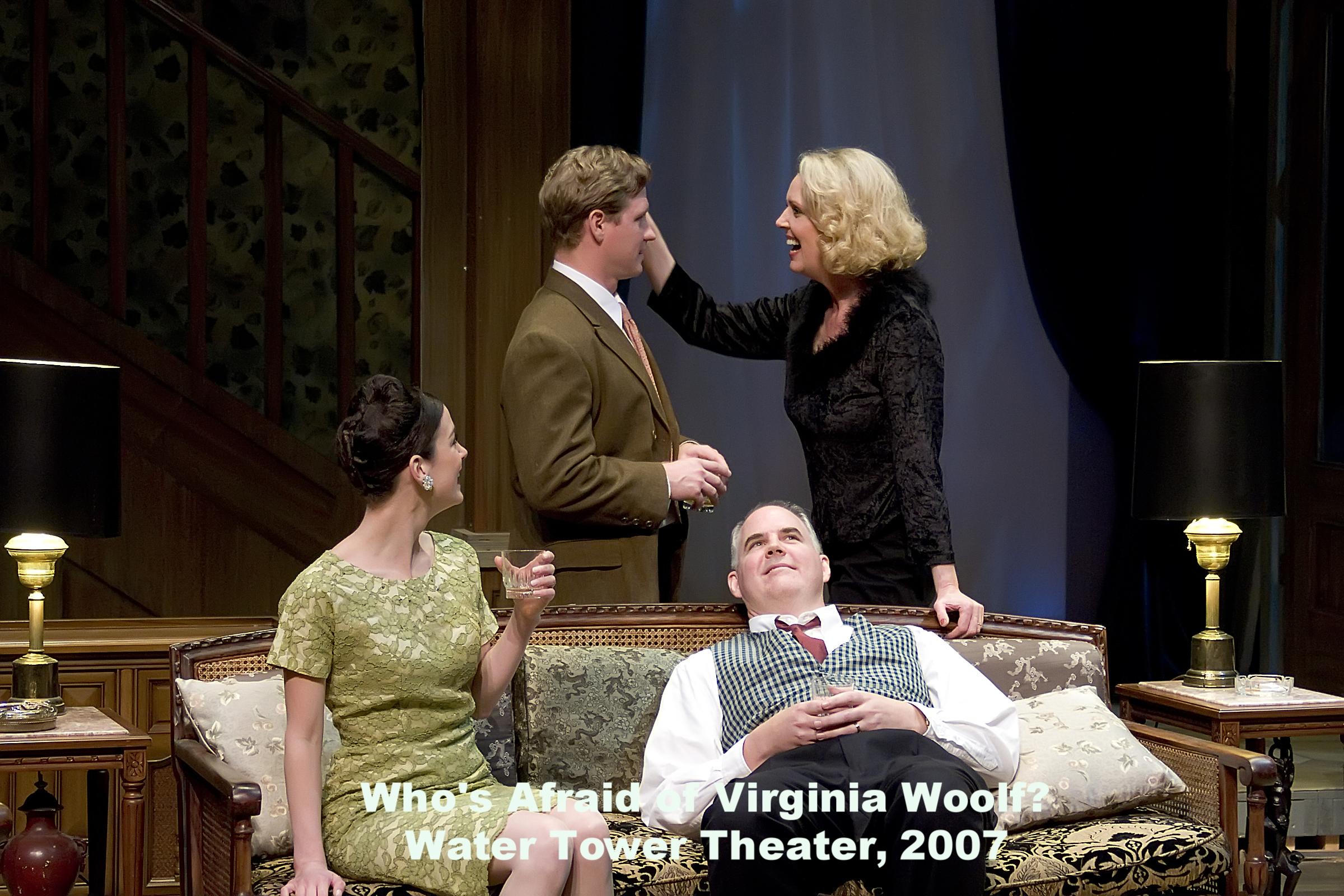 Virginia Woolf WTT 2007  053.JPG