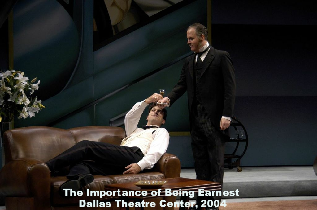 Earnest Act 1 DTC 2004.jpg