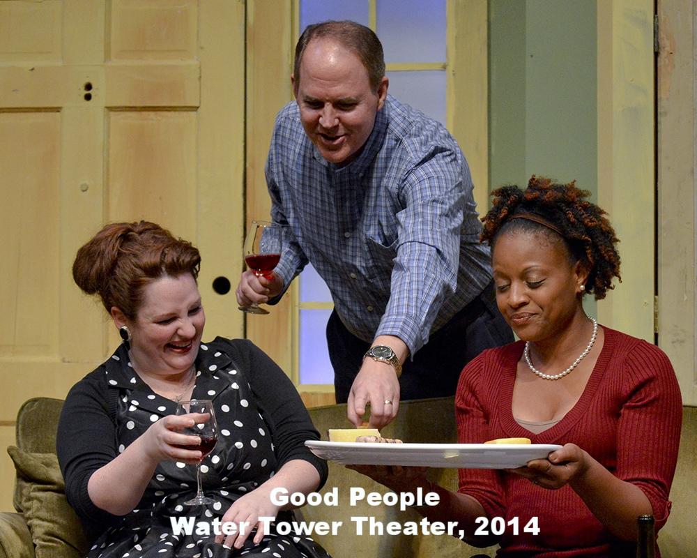 Good People WTT 2014.jpg