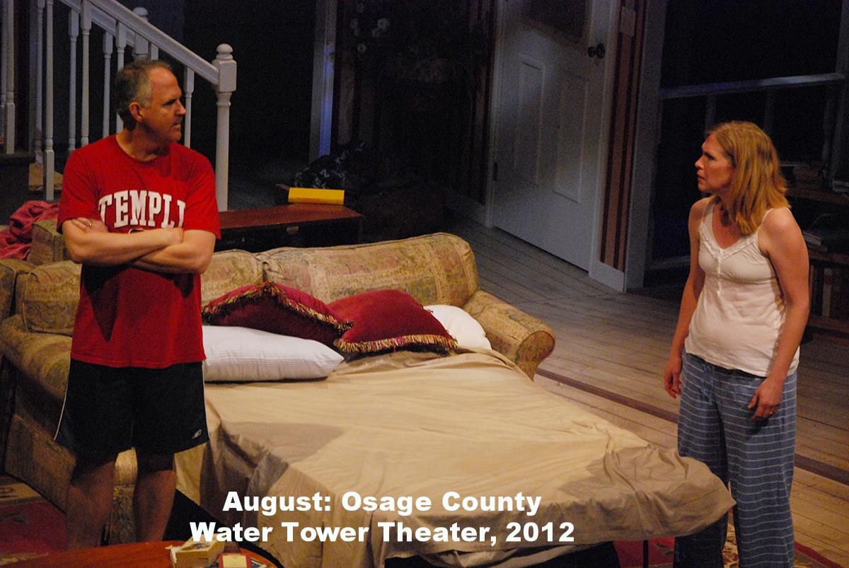 August OC WTT 2012 bed.jpg