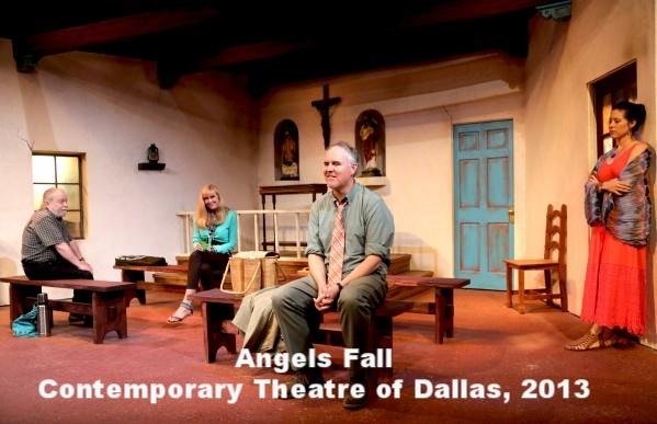 Angels Fall -3-e1366906564440.jpg