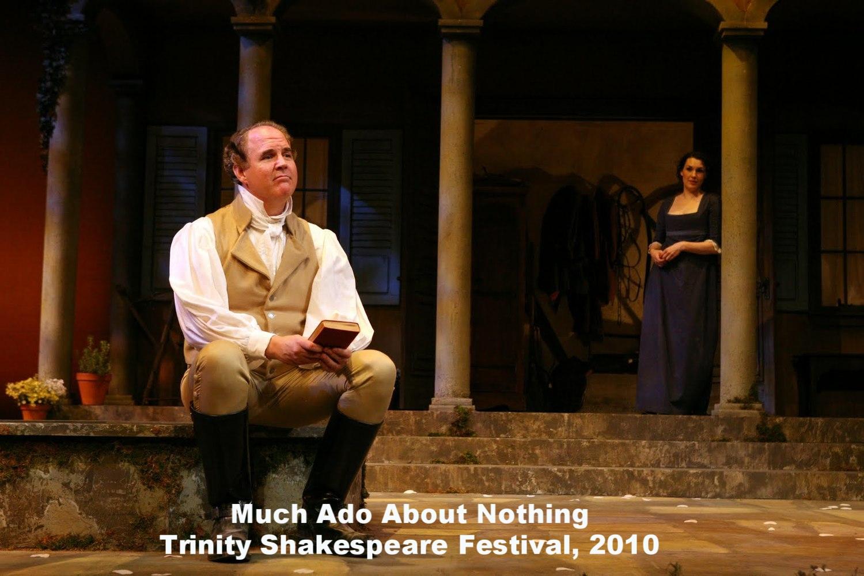 Much Ado Trinity Shakespeare 2010.jpg