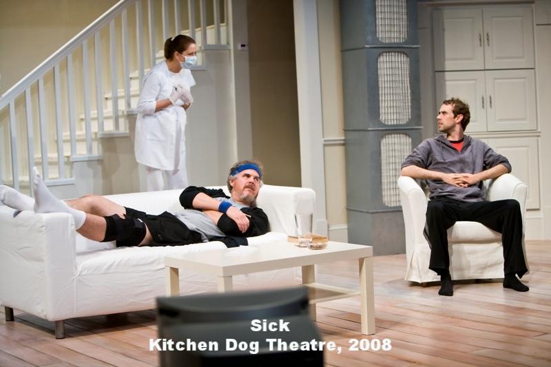Sick KDT 2008.jpg