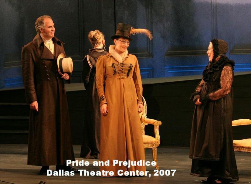 Pride & Prejudice DTC 2007.jpg