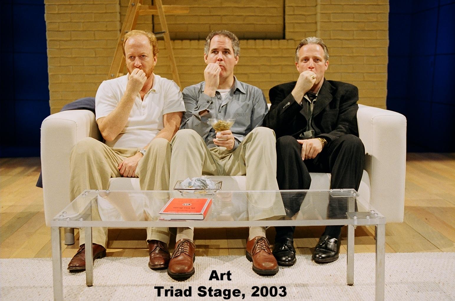 Art Triad Stage.jpg