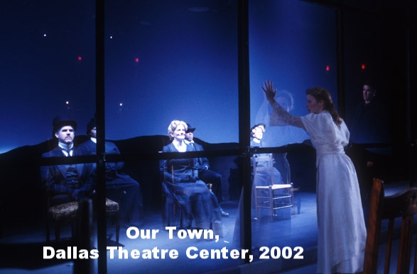 Our Town DTC 2002.jpg