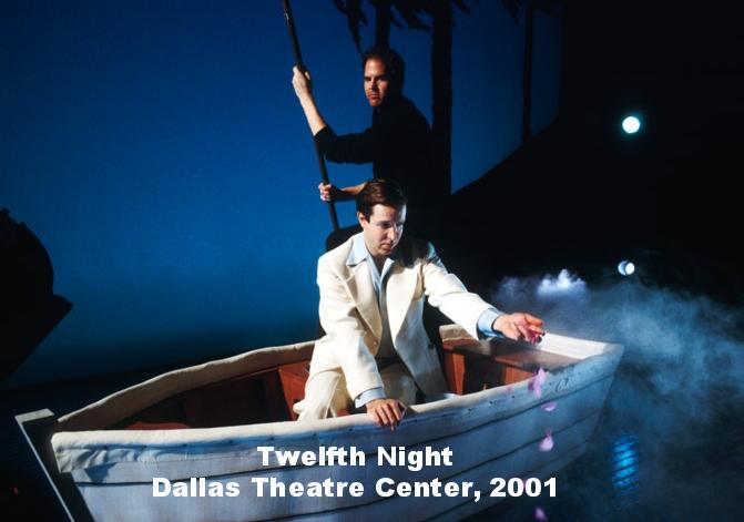 Twelfth Night DTC 2001.jpg