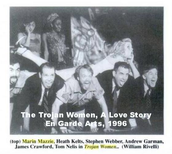 Trojan Women, A Love Sory.jpg
