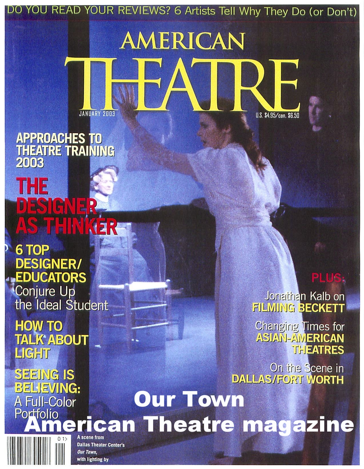 Our Town, American Theatre magazine copy.jpg