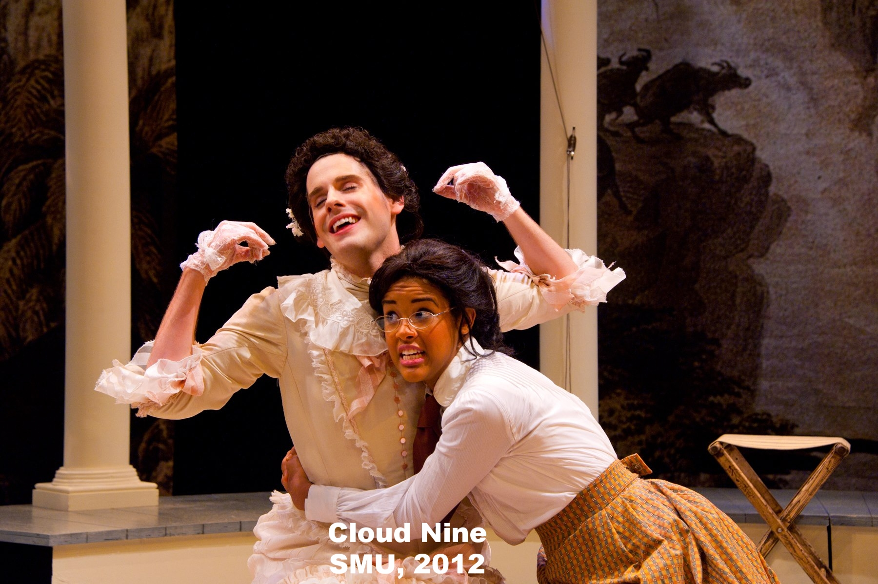 Cloud Nine Betty & Ellen.jpg