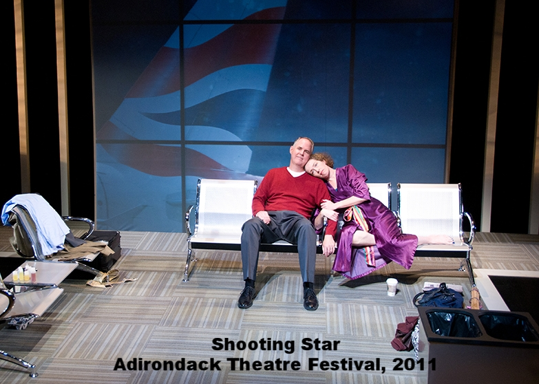 Shooting Star at Water Tower Theatre 2011.jpeg