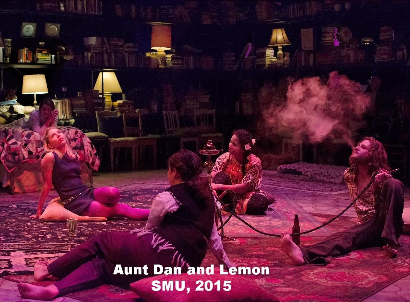 Aunt Dan Andy's flat smoke Garvis.jpg