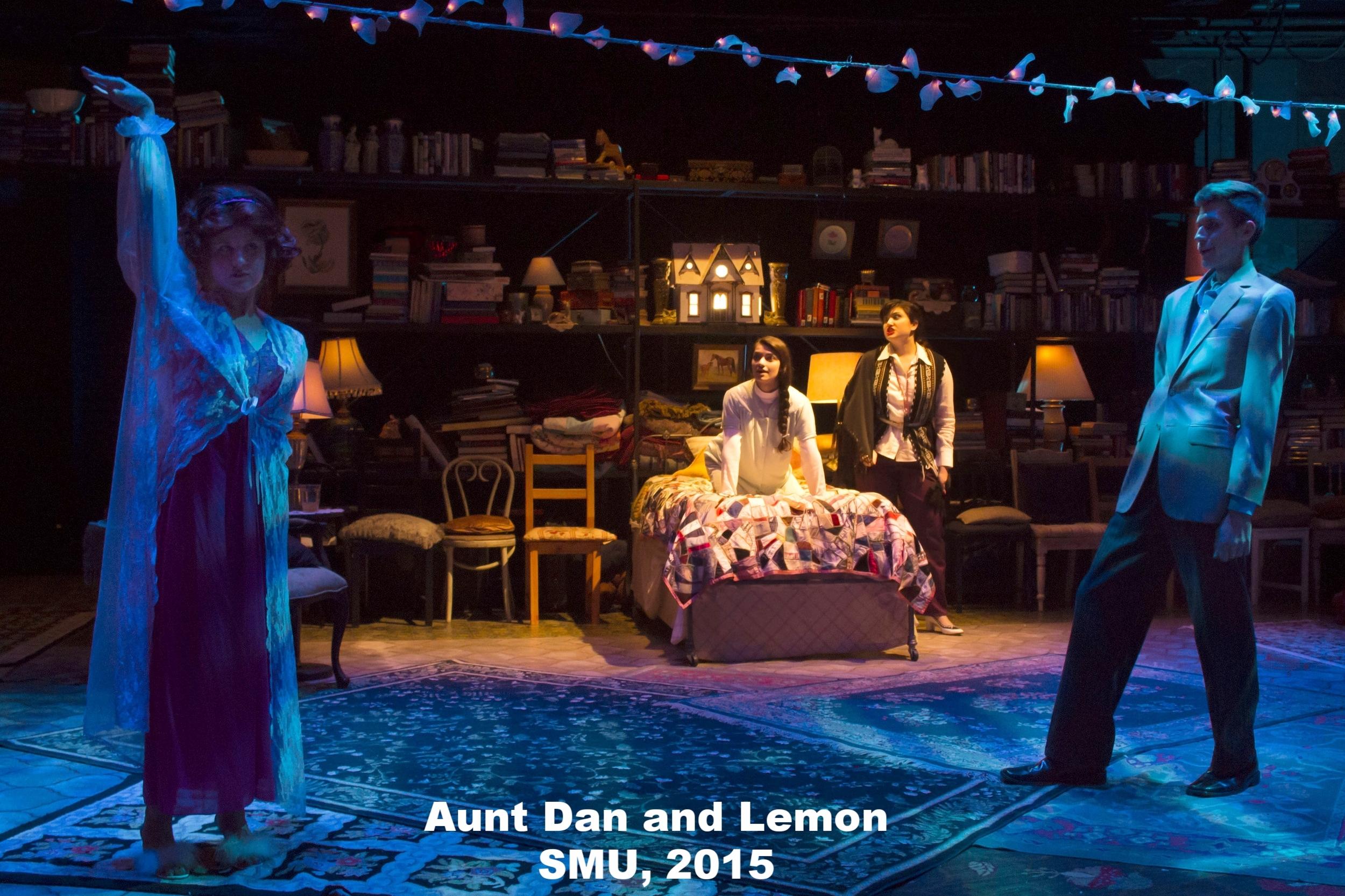 Aunt Dan & Lemon Sadie & Geoffrey.jpg