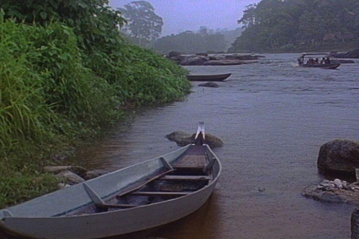 CanoeTjuba.jpg