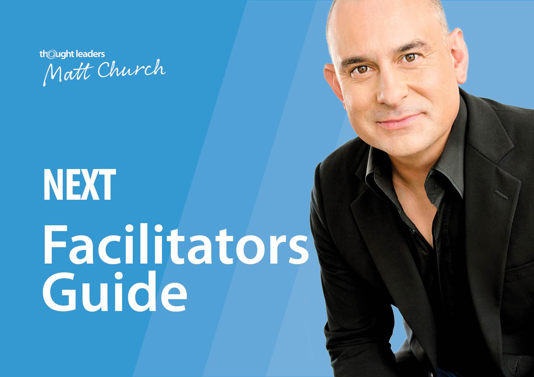 Next Facilitators Guide.jpg