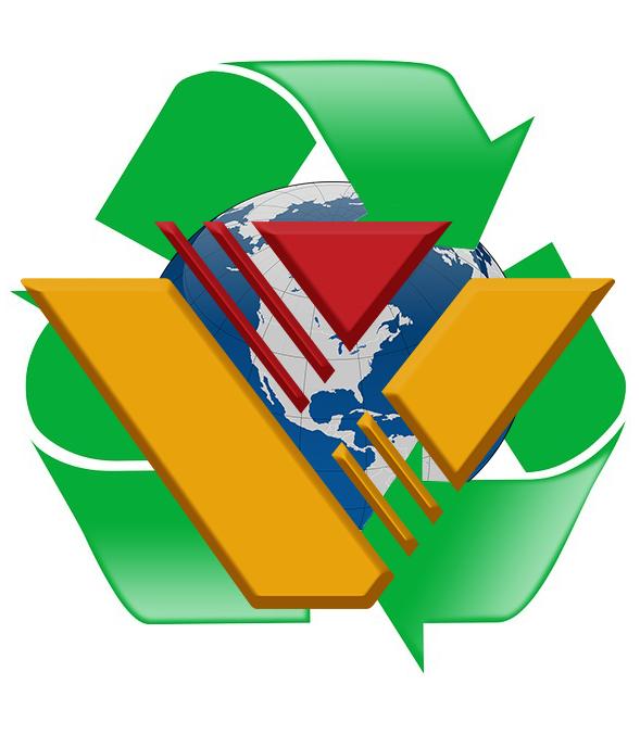 Voltek Environmental.jpg