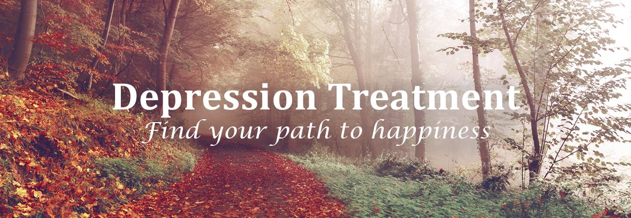autumn-path-depression.jpg