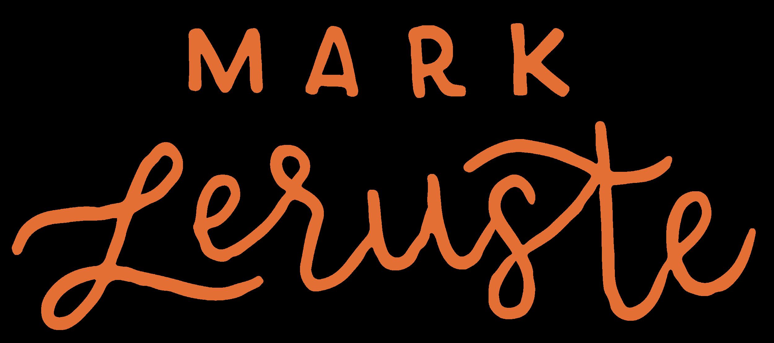 MarkLeruste.png