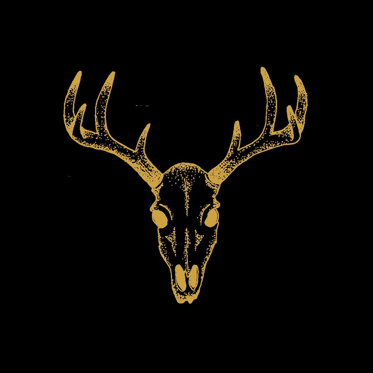 Blake_Logo2-14 copy 2.png