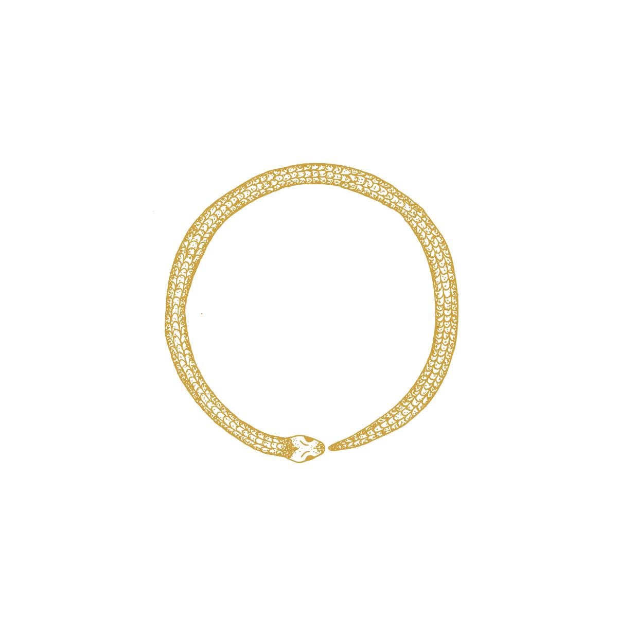 Blake_Logo-18.png
