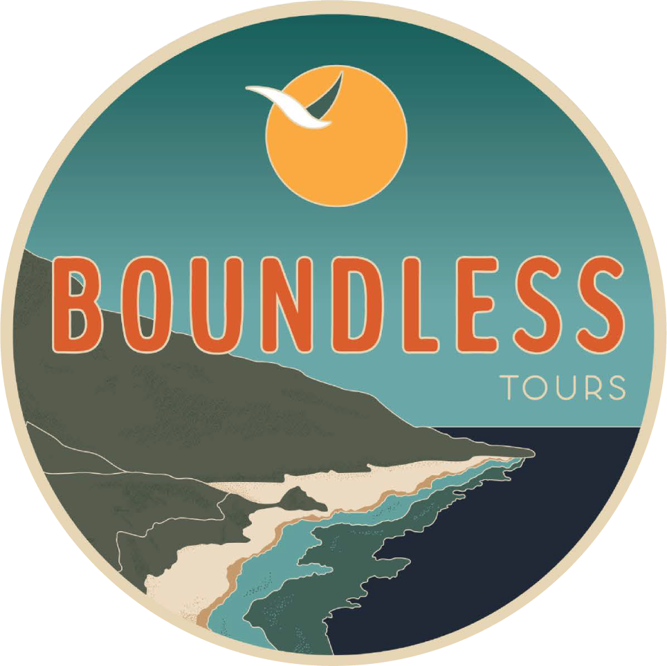 Boundless-01.png