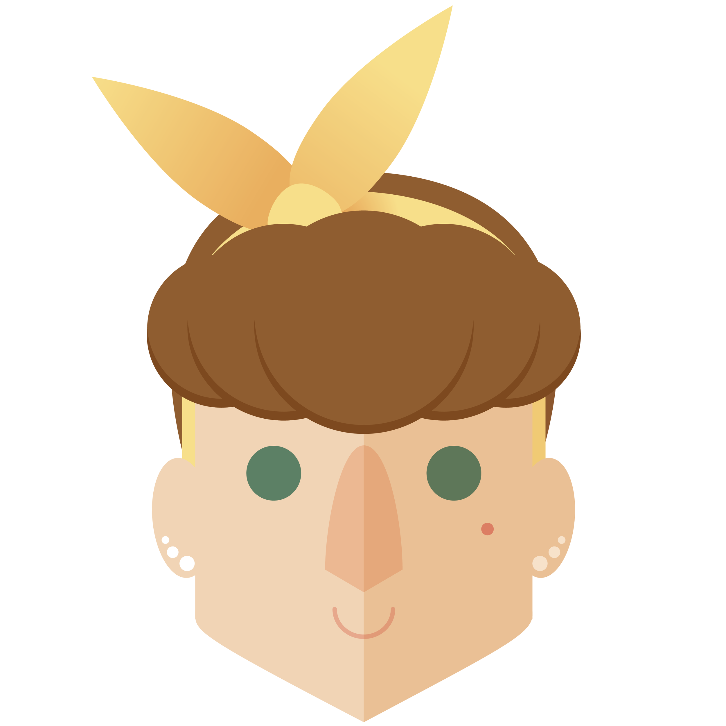 face_vector_new-twitter.png