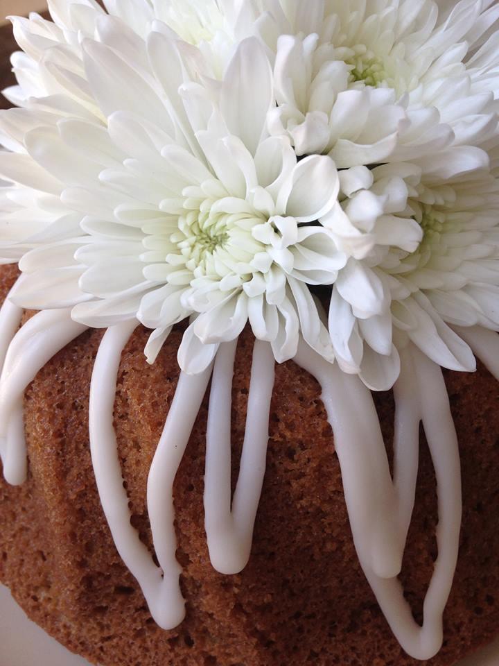 vanilla lavender cake.jpg