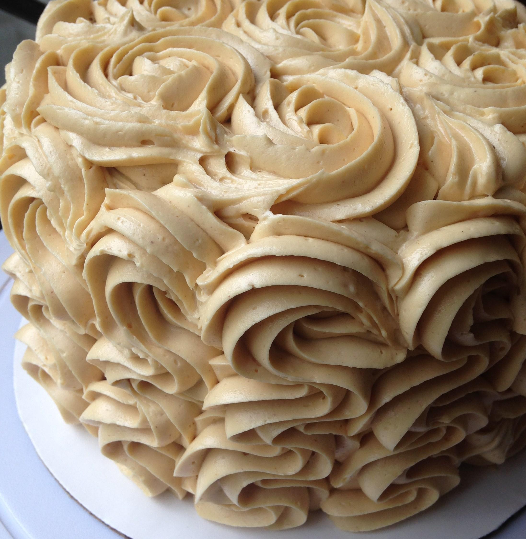 peanut butter ruffle cake.jpg
