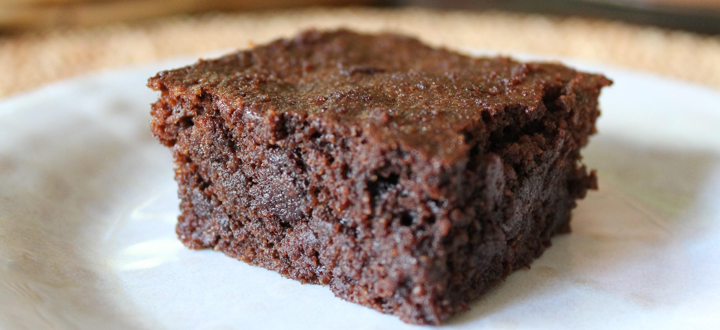 double chocolate brownie.jpg
