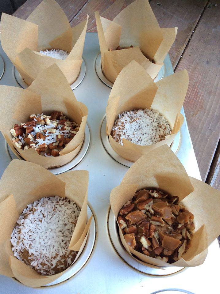 banana muffins with toppings.jpg