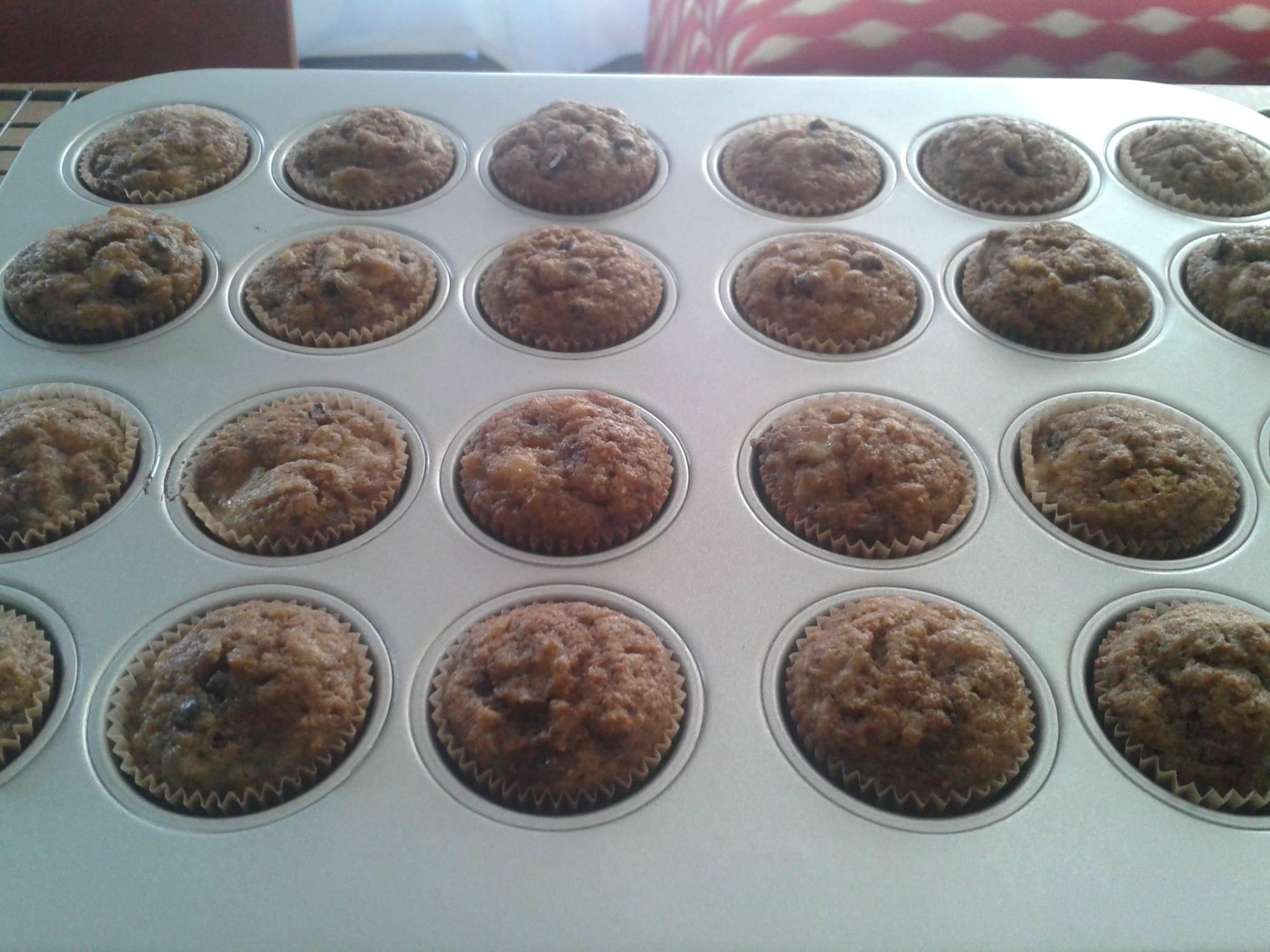 mini ban cc muffins.jpg