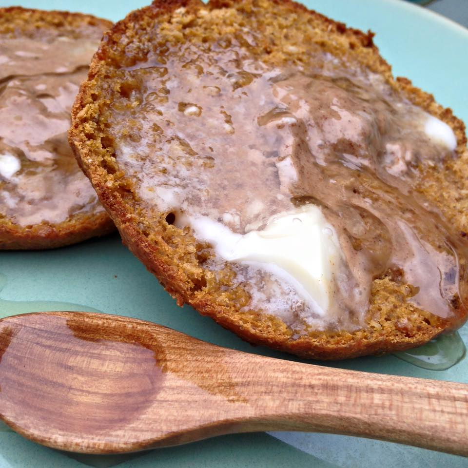 sweet potato bun with honey.jpg