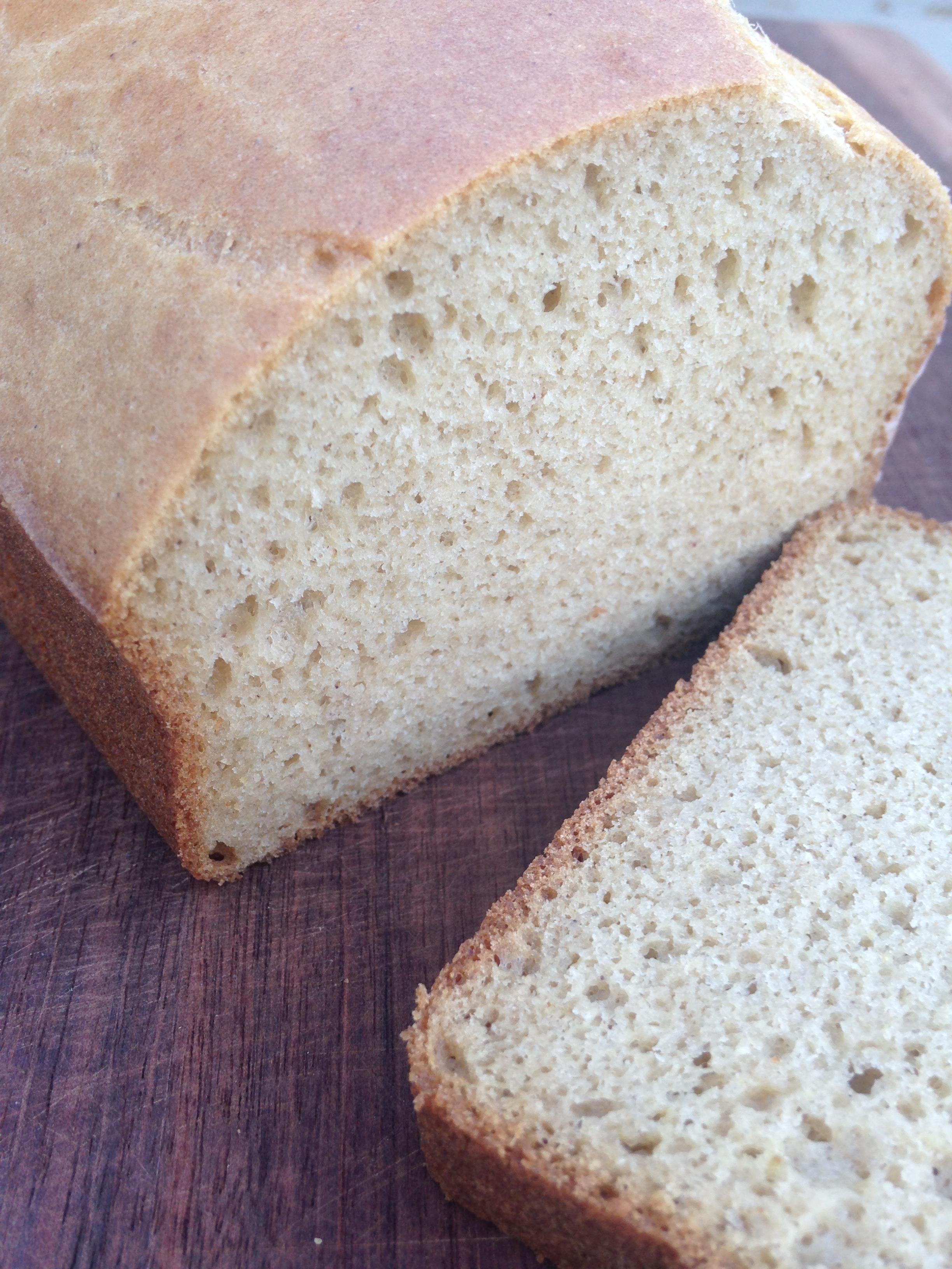 cassava bread.jpg