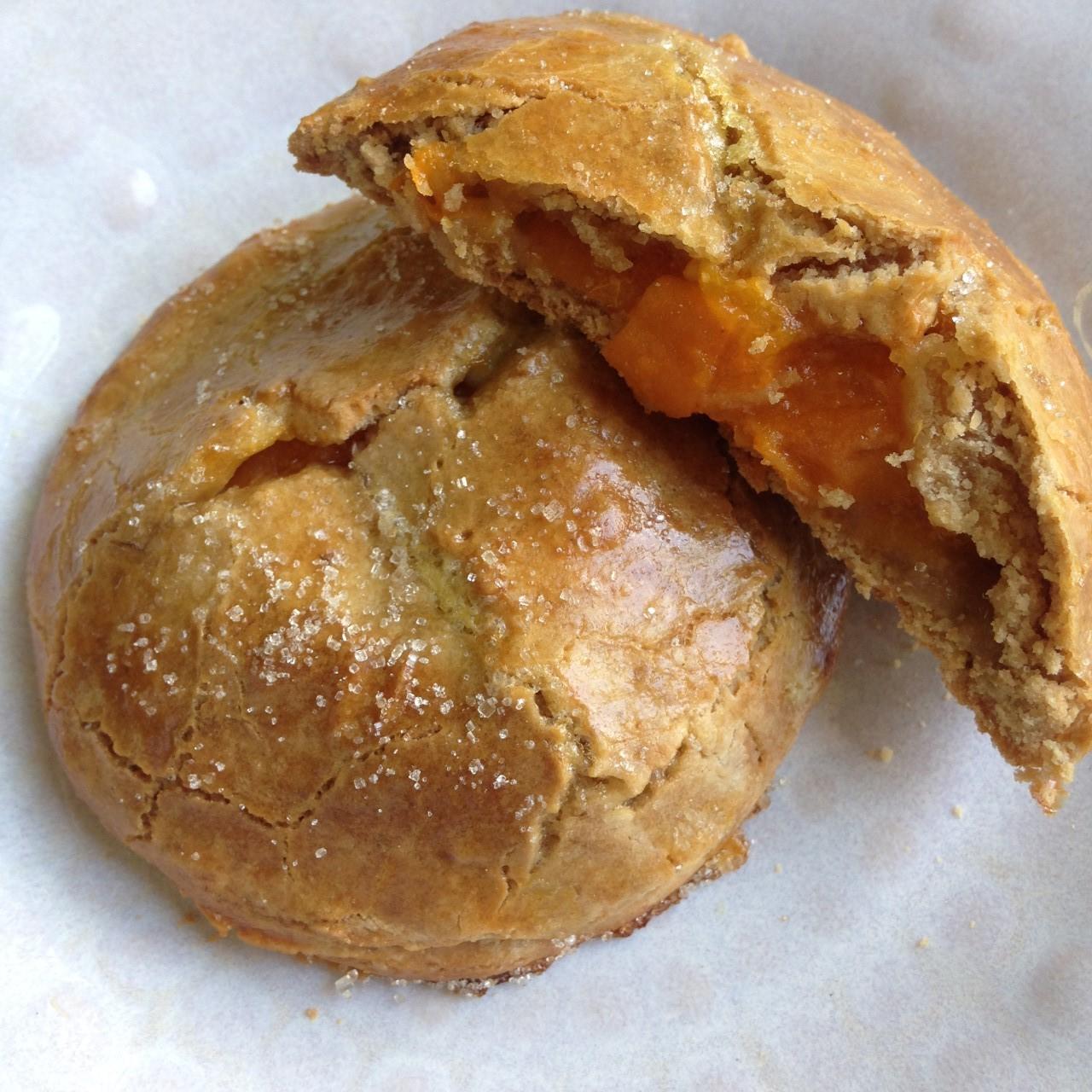 apricot hand pie.jpg