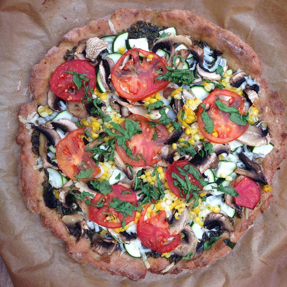 summer pizza.jpg