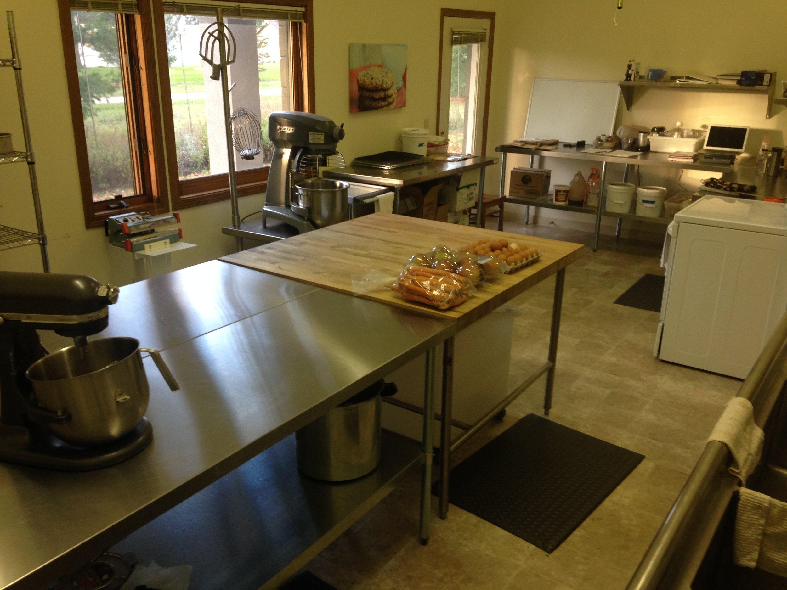 Kitchen Picture.JPG