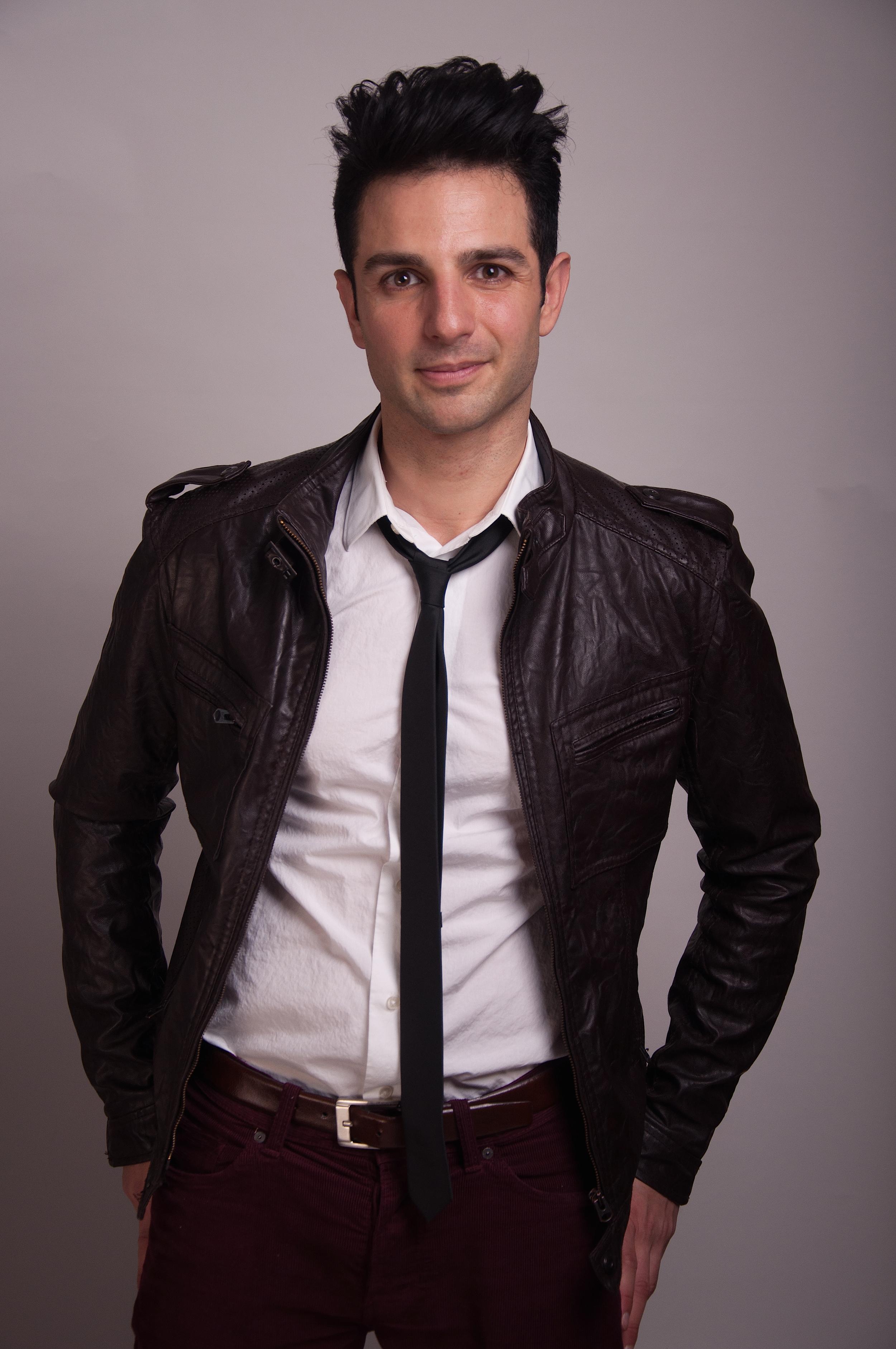Roberto Araujo
